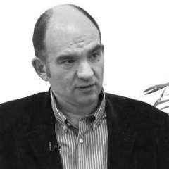 Alejandro Armellini