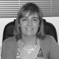 Andrea Tejera