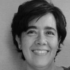 Alejandra Meraz
