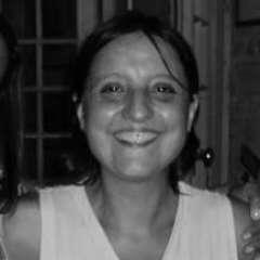 Cecilia Molinari