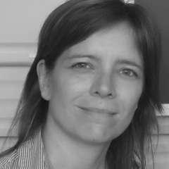 Mariana Ferrarelli