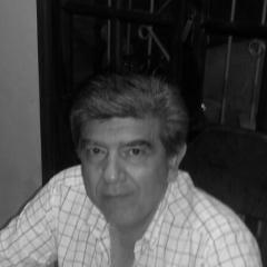 Dante Adalberto