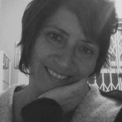 Maria Rayol