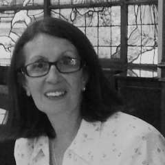 Mariza Lemes