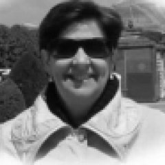 Elizabeth Muñiz