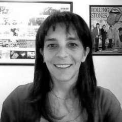 Ivana Marsicano