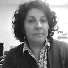 Gabriela Richieri
