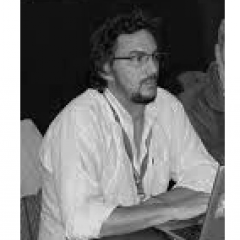 Ignacio Aranciaga