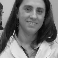 Laura Gomensoro