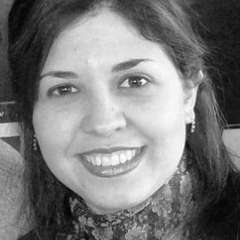 María Noel Tenaglia
