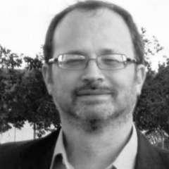 Mariano Palamidessi