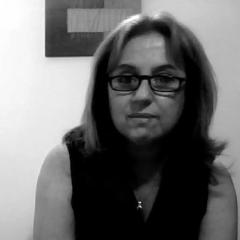 Marta Alicia Libedinsky