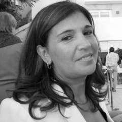 Mónica Esquibel