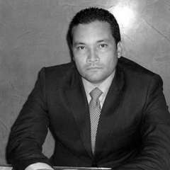 Oscar Zambrano