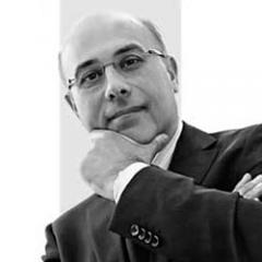 Francesc Pedro