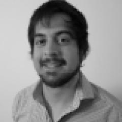 Alejo González