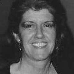 Silvana Arrarte