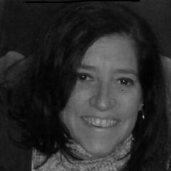 Julieta Zuazaga