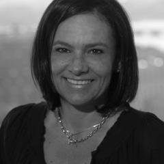 Claudia Urrea