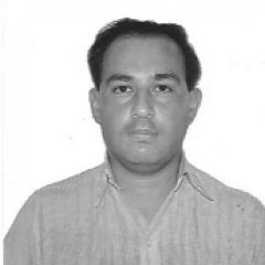 Mariano Avalos