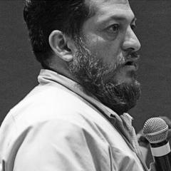 César Loeza