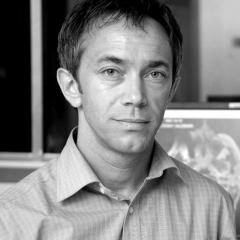 Torkel Klingberg