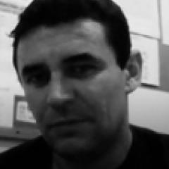 Pablo Tiscornia