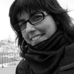 Sara Fontenla
