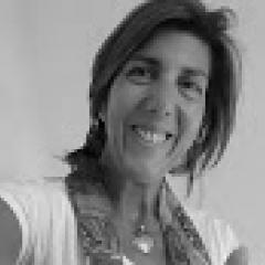 Verónica Perrone