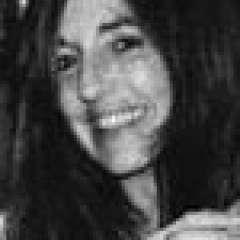Paula Echenique