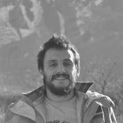 Hernán Delgado