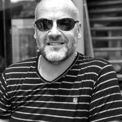 Gustavo De Elorza Feldborg