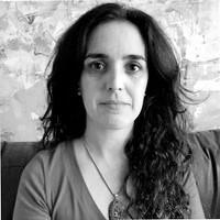 María Eugenia Viera