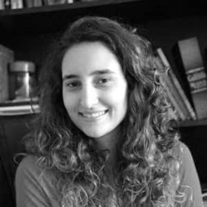 Ana Cechinel
