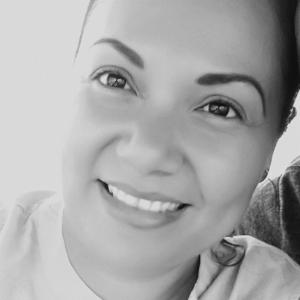 Paola Naranjos