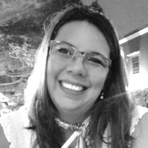 Sandra Beltrán