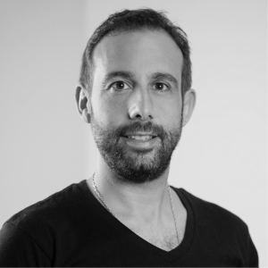 Leandro Folgar