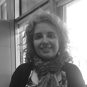 Amalia Palma