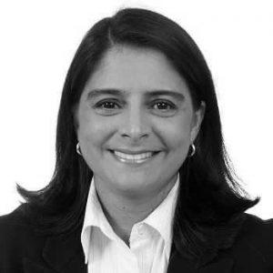 María Villalobos Castro