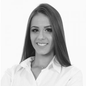Rafaela Olivera Padilha