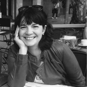 Mariana Schenone