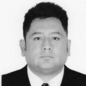 Roberto Mugruza
